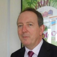 François EVRARD - Directeur outre mer Chronopost
