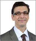 Kader SEBBAHI - Responsable SI Conso & Finances
